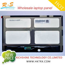 "Wholesale cheap 10.1"" A101VW01 V3 for portable DVD player"