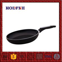 Different Size Non-stick Multicolor Cookware Set Fry Pan Electric Lava Cooking Stone Pan