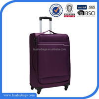 Business Trip Trolley Luggage Bags on Sale