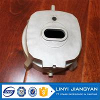 Shandong factory sporlan expansion valve lighter refill valve for wholesales
