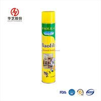 400ml Best Effect Household Aerosol insecticide spray Insect Killer