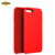 For iPhone 6 plus case flexible carbon fiber case cover for iPhone 6 plus, black slim case