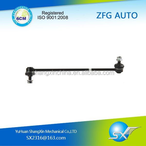 Truck fashionable stabilizer bar and high standard sway bar link rods 54840-2B000