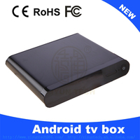 Android mid usb transfer box Guangdong smart google dvbt manufacturer