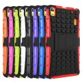 Wholesale Fancy Cell phone Case Cover for Lenovo K3 Note , TPU+PC Hybrid Hard Phone Case Cover for Lenovo K3 Note