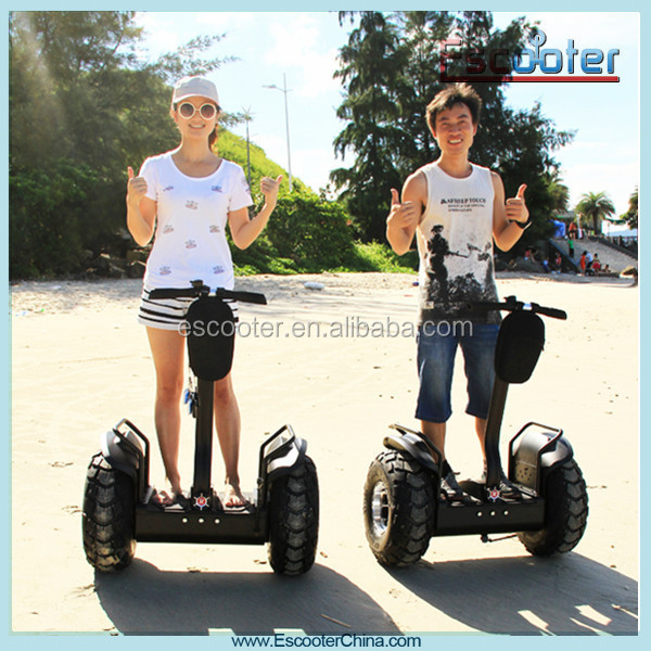 2014 the newest first class quality 2000w lithium electric scooter ,electric motorcycle