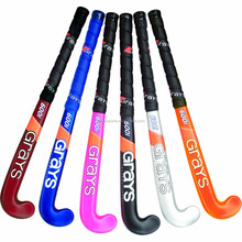 Custom Field Hockey Stick