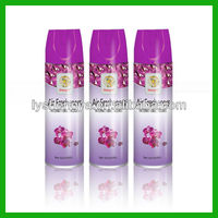Air Refreshener Products Scented Air Freshener Spray