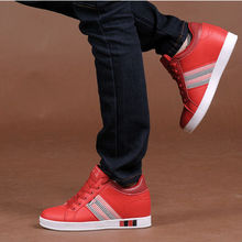 D24047Q 2014 new designs autumn/winter women fashion preppy style sneakers