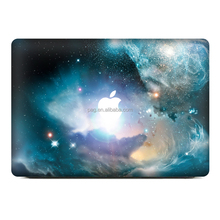 "Universe Laptop Skin Cover Sticker Decal Protector 13.3"" Laptops"