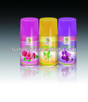 250ml Automatic air fresheners refill