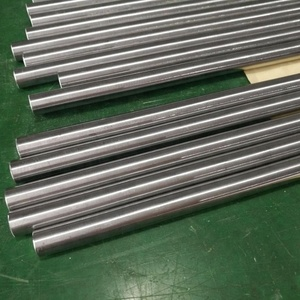 99.95% purity molybdenum rod bar from factory luoyang