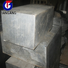 7075 t6 sheet aluminum price