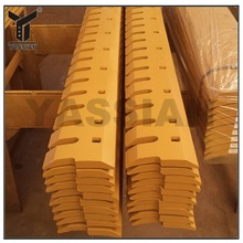 Serrated Grader Blades,Snow Plow Blades,Snow Plough Blade