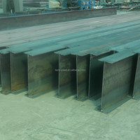 Steel beam astm a36
