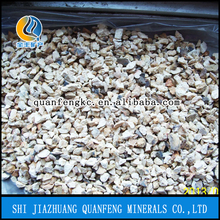 bauxite mining companies supply high quality calcined bauxite