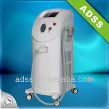 medical depilator 808nm Diode laser