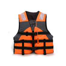 Solas Approved Water Saving Swim Vest Life Vest Life Jacket For Adult