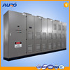 6kv 2500kw variable frequency drive 60hz 50hz for ac motors
