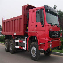 2016 The most Saving Disel Engine 6x4 HOWO nissan dump truck sale japan, dump truck tires used, dump truck spare parts