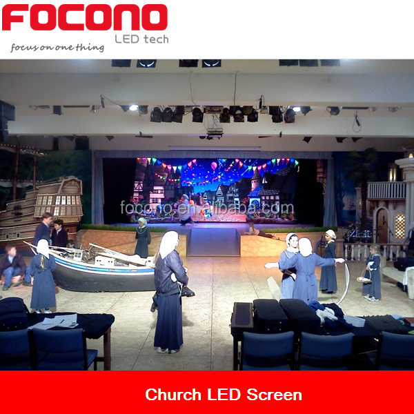 Advertising Curve Led Display Screen LED Panel with 8 Years Warranty Hot New Products For 2015