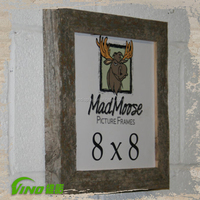 8x8 photograph picture frame , different types photo frames , advertising frame , indoor advertising frame