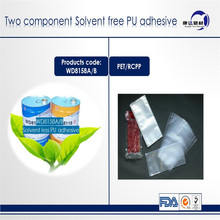 polyurethane adhesive in low price
