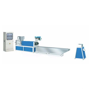 Cost Of Plastic Waste plastic washing recycle machine pp pe film washing recycling production line