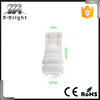Car accessories Wedge Base dimmable 5w5 car led light t10 led bulb
