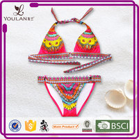 Mature Ladies Swimsuits For Women Hot Sexy Girl Photo Transparent Bikini Bikini