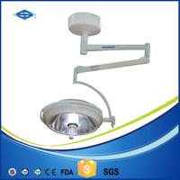 surgical and dental instruments Ceiling Lamp ZF720