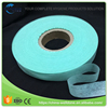 baby diaper Hot-Air Through Hydrophilic Green ADL Nonwoven