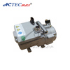 ACTECmax electric ac compressor with HFC134a/RL68H electric car ac compressor