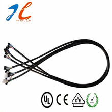 electric blankets oven heating wire for office