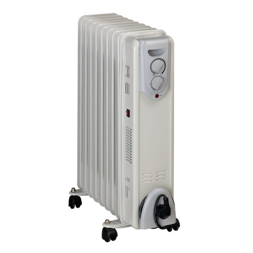 electrical oil heater for sale oil filled heater