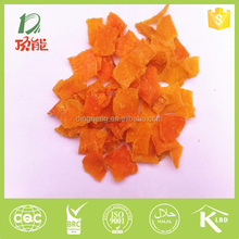 export new crop dried sweet potato flake