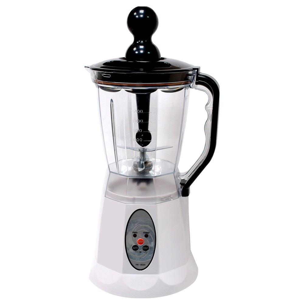 500W Mini Automatic Lemon Juicer High Quality Personal Blender