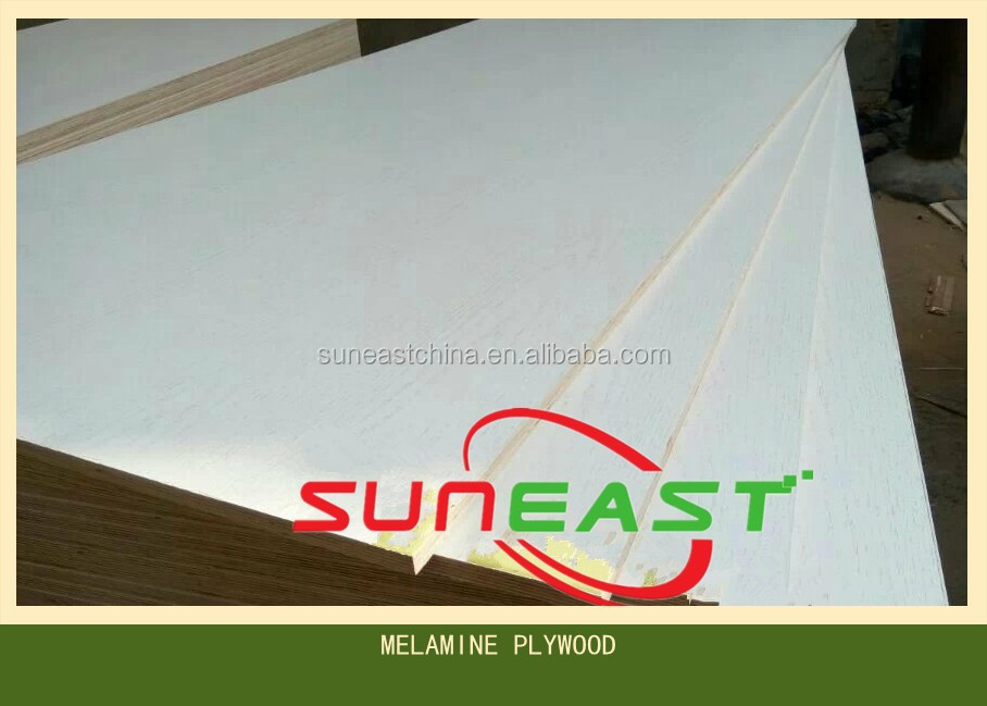 Glossy PVC laminated plywood,Polyester resin mdf board/plywood,pvc film MDF