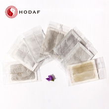 alibaba express detox foot patch for alibaba co uk