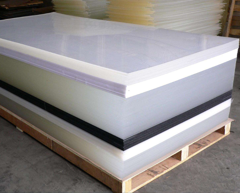PMMA  light guide panel / plates for Led lights  wholesale from factory directly 1mm to 5 mm thickness
