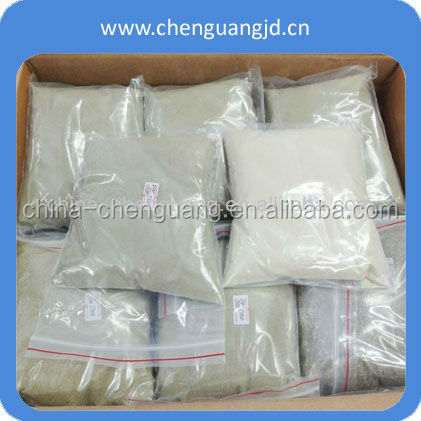 High purity Synthetic diamonds Industrial diamond powder For grinding For polishing For abrasive