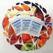 food grade oxygen absorbers packets