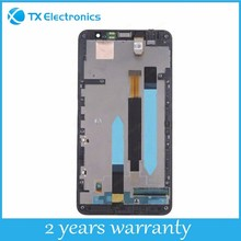 Wholesale for nokia x2 02 lcd display,for nokia c6 lcd screen display