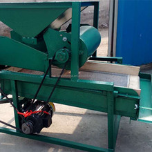 sunflower sesame millet seed cleaning machine