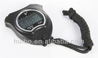 China factory Manufacturers supply split memory sport stopwatch timer
