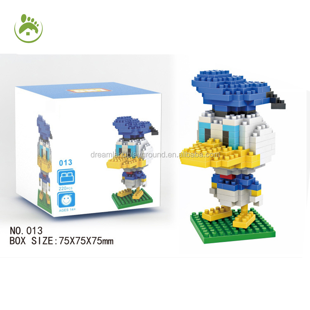 Novel Design Plastic Epp Building Blocks Bricks Parts,Educational Brick Toy