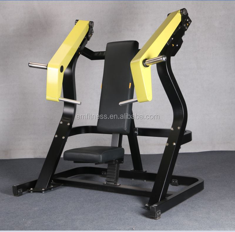gym incline bench hammer strength gym <strong>equipment</strong>