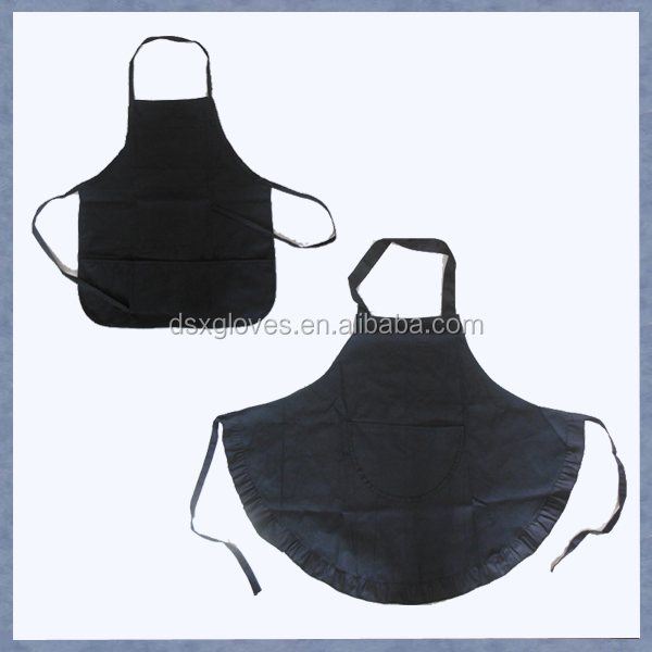 Custom Aprons Manufacturer Different Types of Aprons