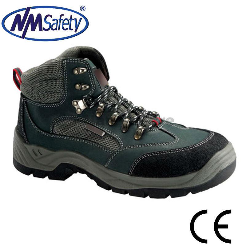 NMSAFETY labor work shoes