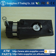 High Quality ATM Machine Parts 4450612652 NCR Vacuum Pump Assembly 445-0612652 NCR Vacuum Pump on Sale